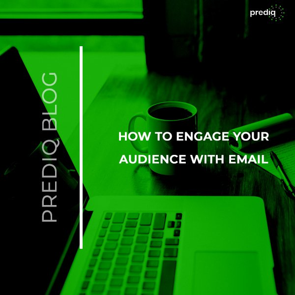 Game Changer: How to Engage Your Audience with Email Marketing