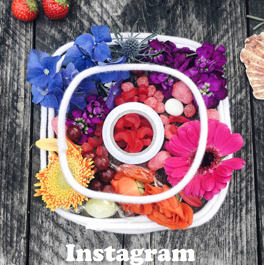 Should You Buy an Instagram Account?