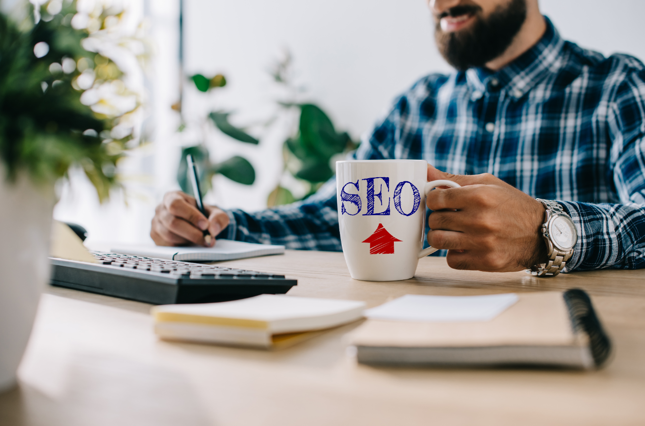21 Questions To Ask An SEO Before You Hire Them