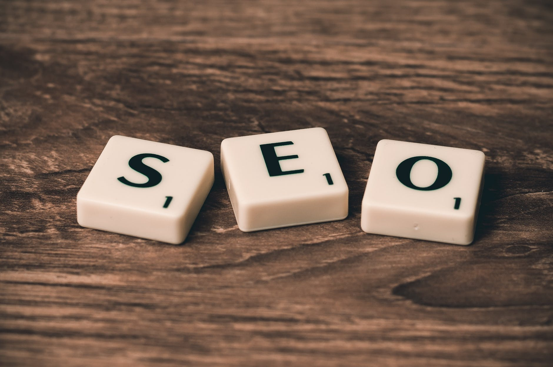 How Will The Upcoming Google Algorithm Update Impact My SEO?