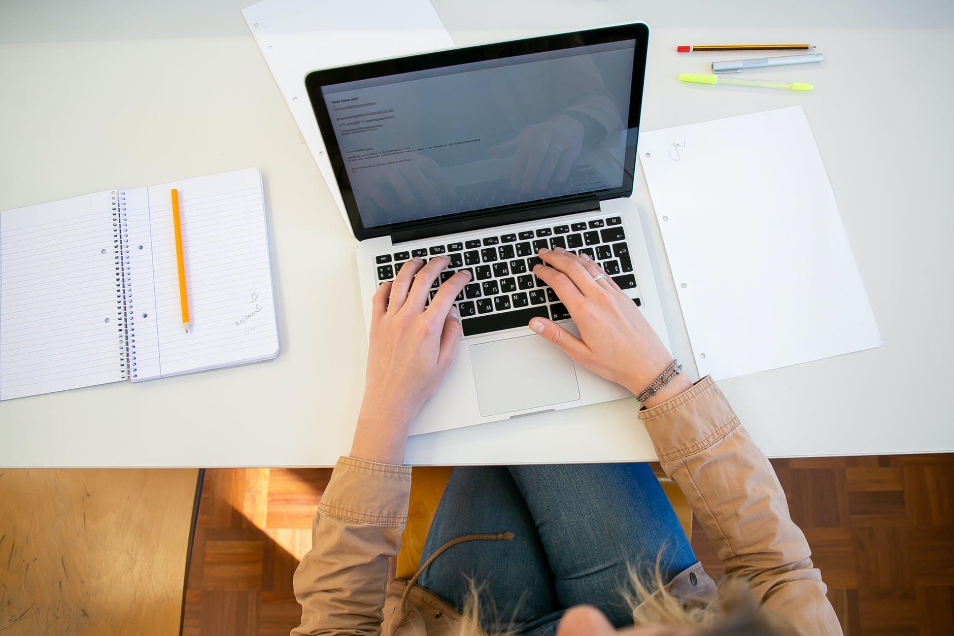 Learn Digital Marketing at BizHack Academy